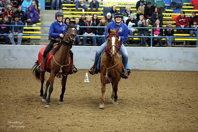 C08Q1076 Rodewald Maddee, Louwien Cheyenne (8)