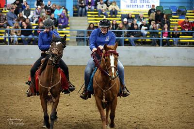 C08Q1076 Rodewald Maddee, Louwien Cheyenne (11)