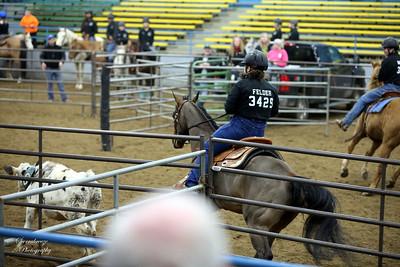 C08Q5427 Davis Jake, Felder Shelby (17)