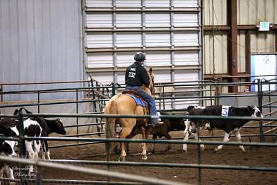 C08Q1771 Davis Jake, Felder Shelby (6)