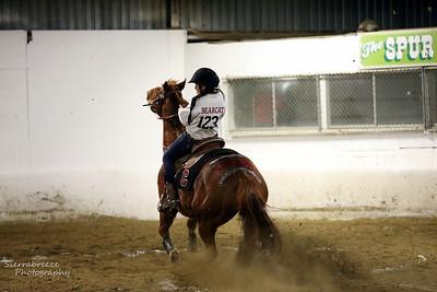 C08Q0095 Alvarado AnaBelea (2)