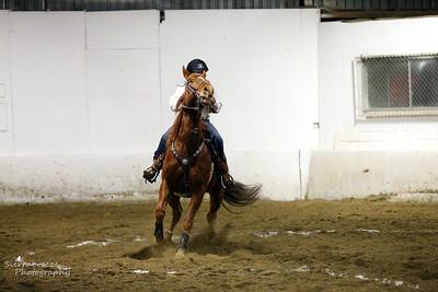 C08Q0095 Alvarado AnaBelea (8)
