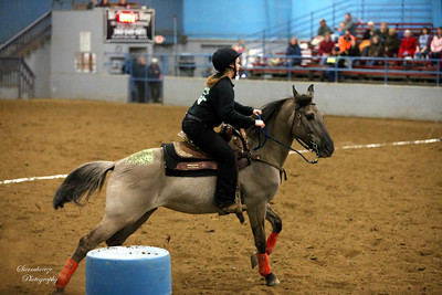 C08Q0798 Steele Ashley (10)