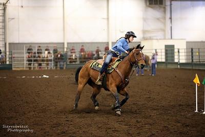 C08Q7323 Scherf Cheyenne (4)