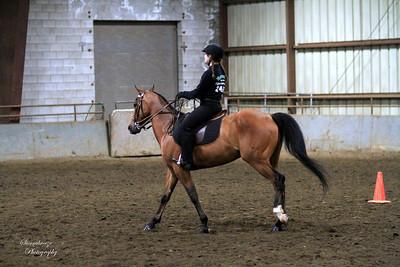 IMG_9284 Wieland Madelynne (9)