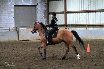 IMG_9284 Wieland Madelynne (8)