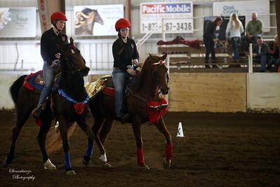 _U8K5446 Barkley Amelia, Sheldon Courtney (6)