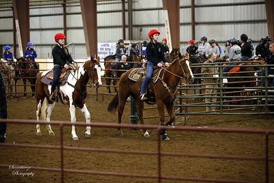 _U8K3149 Fox Shelby, McCullah Anna (2)