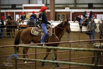 _U8K3149 Fox Shelby, McCullah Anna (3)