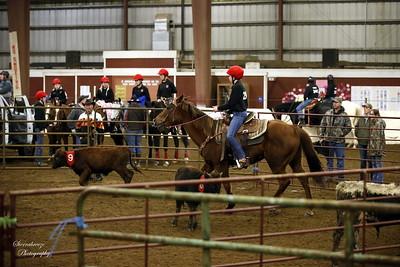 _U8K3149 Fox Shelby, McCullah Anna (7)