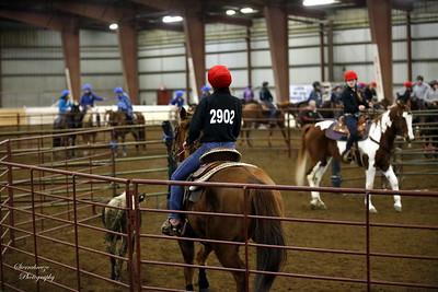 _U8K3149 Fox Shelby, McCullah Anna (23)