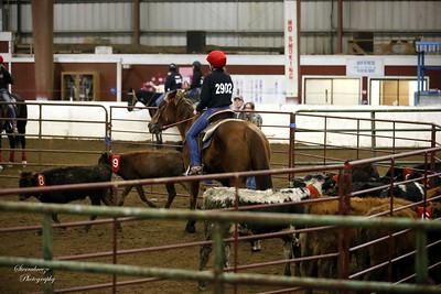 _U8K3149 Fox Shelby, McCullah Anna (6)