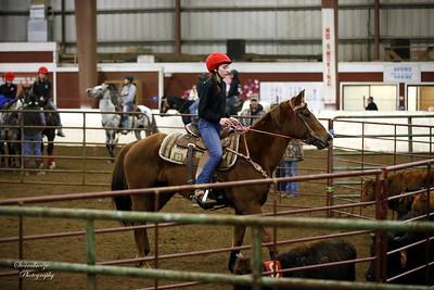 _U8K3149 Fox Shelby, McCullah Anna (27)