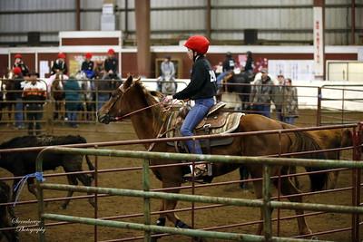 _U8K3149 Fox Shelby, McCullah Anna (28)