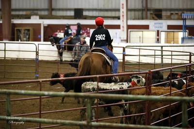 _U8K3149 Fox Shelby, McCullah Anna (5)