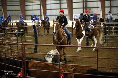 _U8K3149 Fox Shelby, McCullah Anna (20)