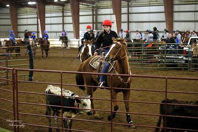 _U8K3149 Fox Shelby, McCullah Anna (22)