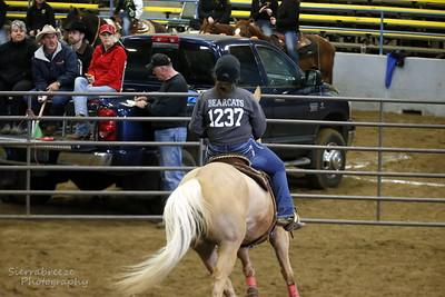_U8K0222 Jessica Steward, Madison Floyd (2)
