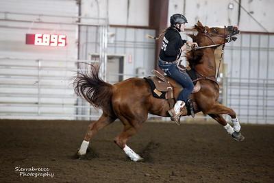 _U8K3842 Byers Abby (11)