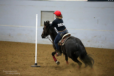 C08Q1541 Gallegos Chloe (10)