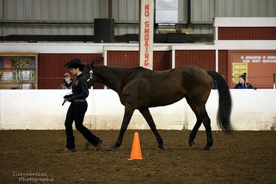 C08Q4069 Bedjan, Esther (12)