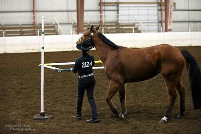 C08Q4602 Olson, Mattie (11)