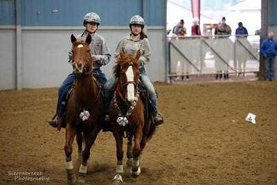 C08Q0643 Packer Hanna, Lutchendorf Jarrett (13)