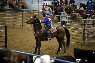 _U8K2452 Rodewald Abby, Rodewald Kenzie (12)