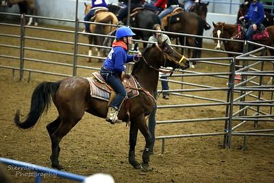 _U8K2452 Rodewald Abby, Rodewald Kenzie (21)