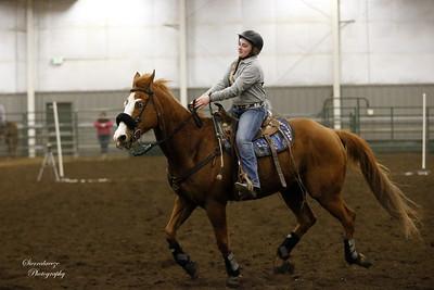 _U8K2933 Clumpner Abby (8)