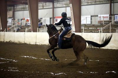 _U8K0792 Espinosa Carliann (9)