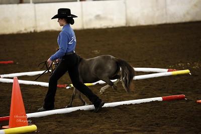 _U8K2844 Coleman Cheyenne (12)