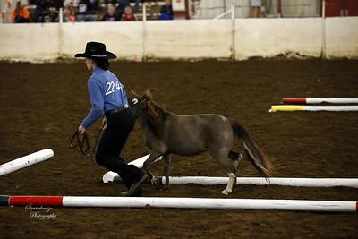 _U8K2844 Coleman Cheyenne (21)
