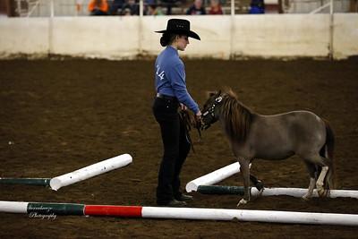 _U8K2844 Coleman Cheyenne (18)