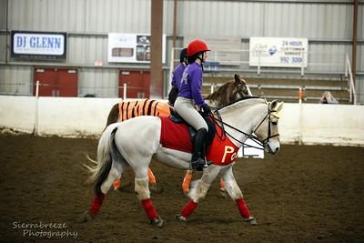 _U8K1028 Cantrell Hannah, Luper Andrea (14)