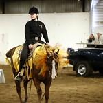 _U8K5201 Binns Abby, Pratt Kristina (3)
