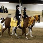_U8K5201 Binns Abby, Pratt Kristina (1)
