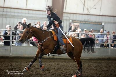 _U8K1317 Wieland Madelynne (9)