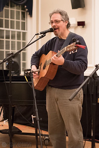 FirstOpenMicNight-135.jpg