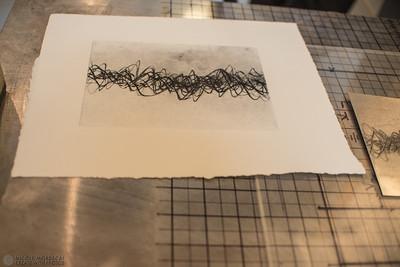 Printmaking-37.jpg
