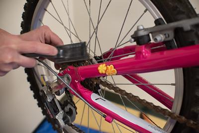 BikeRepair-4.jpg