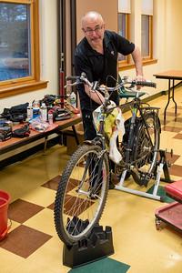 BikeRepair-34.jpg