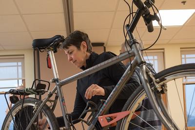 BikeRepair-26.jpg