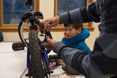 BikeRepair-79.jpg