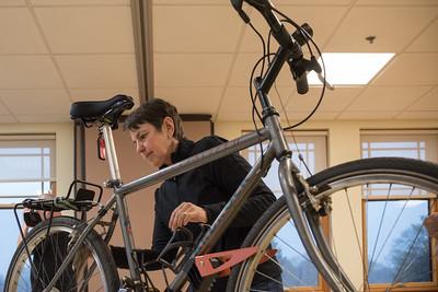 BikeRepair-25.jpg