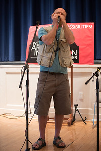 OpenMicMay-107.jpg