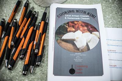 Cheesemaking-1.jpg