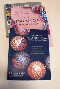 PolymerClay-2.jpg