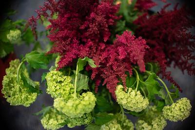 FloralDesign-36