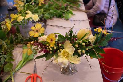 FloralDesign-59